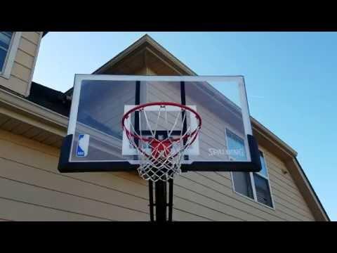 spalding-basketball-goal-review