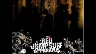 Cat And Mouse - The Red Jumpsuit Apparatus