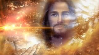 Chudalani ledha devuni pattanamu# Jesus song telugu #16 August 2019