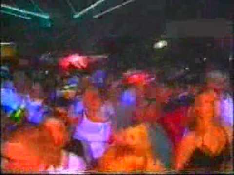 Hardcore Heaven - Space 1999 [Video].wmv