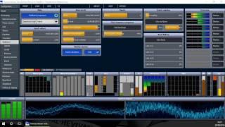 Stereo Tool Audio Processor 8.00 (CHR Impact Preset)