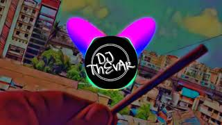 Bob Marley Hum Na Mare (Remix)-DJ THEV@R MIX