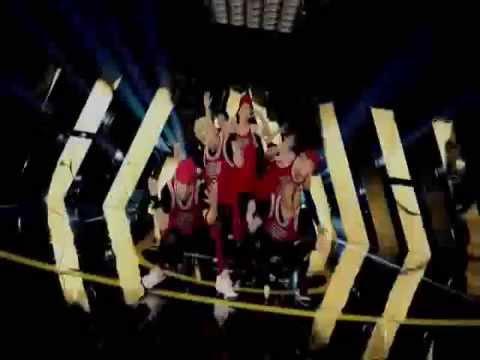 IKON - Welcome Back MV