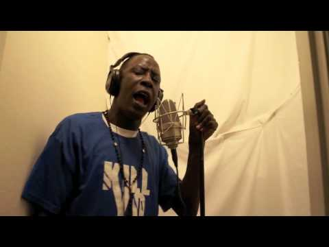 crunchy black new song 2011 tell yo mama and them