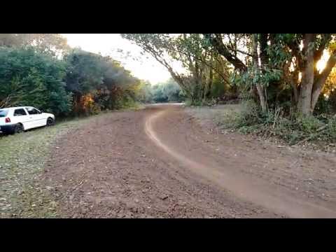 CRZ SM , XR 200, MAVERICK.mov de YouTube · Duração:  9 minutos 58 segundos