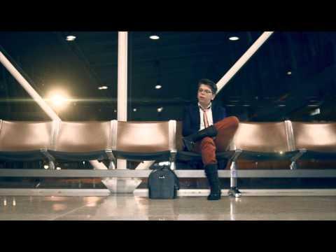 Elvin Grey - семья (Official Version) - Смотри ютуб