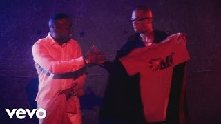 Repeat youtube video Yo Gotti - King Sh*t ft. T.I.