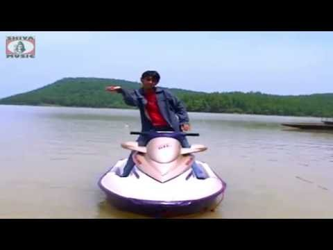 Khortha Song Jharkhandi 2016 - Tor Roop Dekhi | Video Album - O Sajni