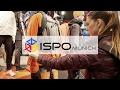 ISPO MUNICH 2017 - Sustainable Sports Fashion