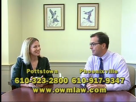 Pottstown Family Law Attorneys | Divorce Lawyer