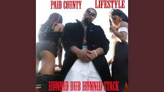 Paid County Lifestyle