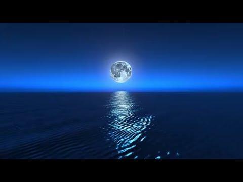 เพลงกล่อมนอนผู้ใหญ่ บำบัดความเครียดสะสม จะผ่อนคลาย หลับลึกใน5นาที หลับสนิท บรรเทาอาการซึมหรือเศร้า