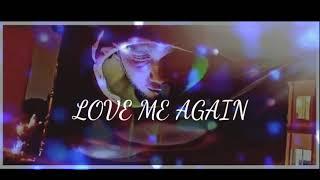Naan yen unnai ninaikkiren _ Love me again _ Havoc Brothers New Song lyrics