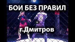 Фармлю клановый сундук в боях 2 на 2