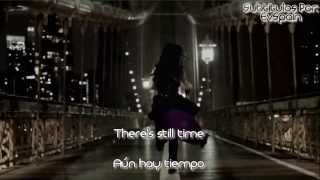 Evanescence What You Want Subtitulado ENGLISH+SPANISH [HD 720p]