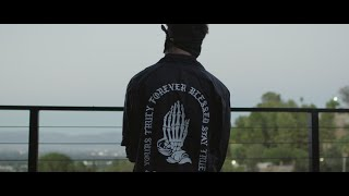 Gambar cover Phora - Move Too Fast [Official Music Video]
