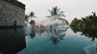Munduk.10 Bali Weather
