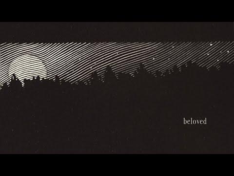 Robert Deeble - Beloved (Lyric Video) Mp3