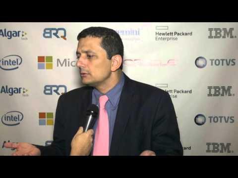 Minicom promete para maio consulta pública sobre plano nacional de IoT