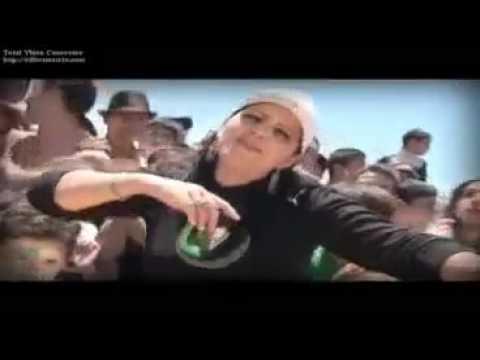 cheba sonia salam alikoum mp3