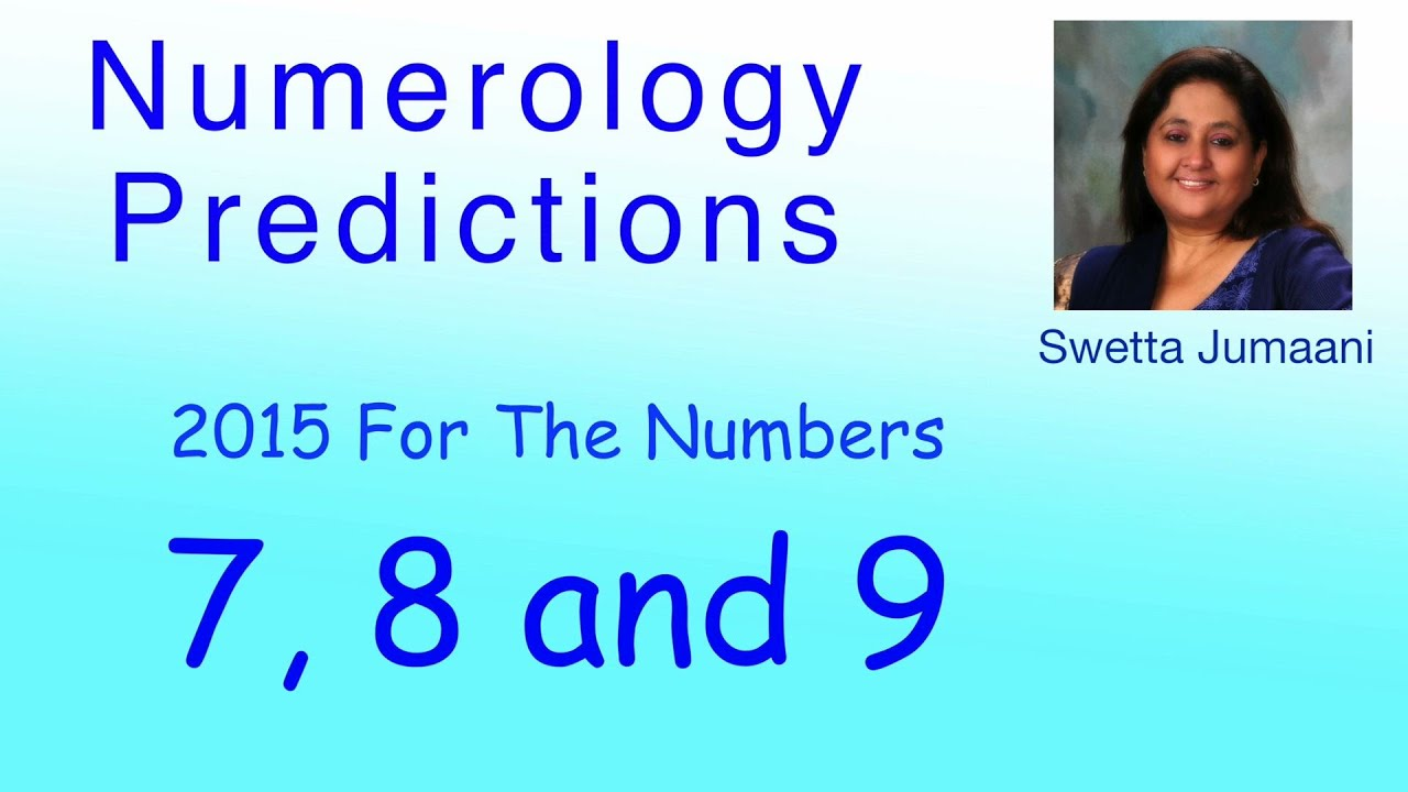 Numerology life path number 38 picture 1