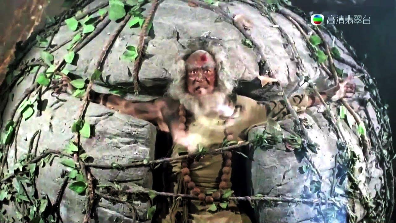 Download Jet Li vs Sammo Hung | The Kung Fu Cult Master (1993) | Best Fight Scene