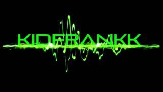 DJ Fresh - Hypercaine (Nero Dubstep Remix)