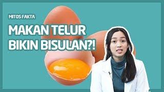 Pengalaman mempunyai penyakit fistula in ano #fistula #colombia #pusrawi #anus #bisul #malaysia.