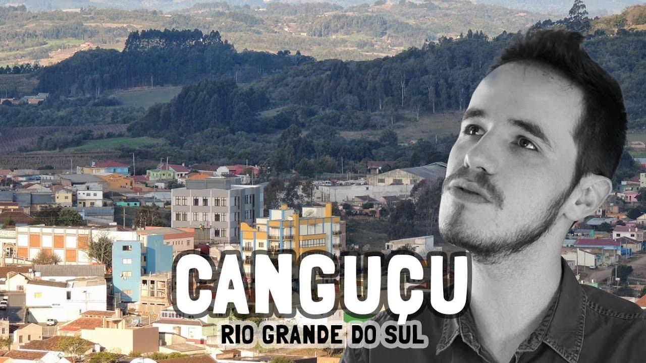 Canguçu Rio Grande do Sul fonte: i.ytimg.com