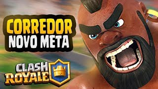 clash royale new update