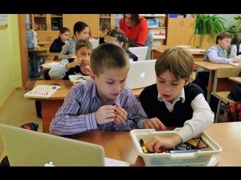 Стратегия развития воспитания: благозвучные угрозы