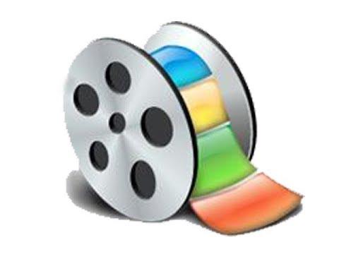 Movie Maker 2.6 Kullanımı