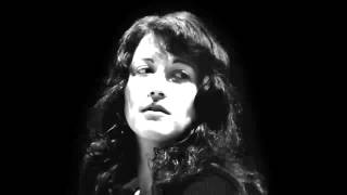 Martha Argerich plays Franz Liszt - The Piano Sonata in B-Minor S.178
