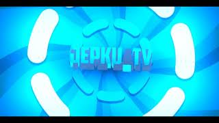 Fan Cua Jepku_tv la em Bin Gaming roblox tang in troll cho mik le !!! :)