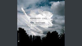 Symphonie No. 6 in F Major, Op. 68 «Pastorale»: III. Allegro. Réunion joyeuse des paysans...