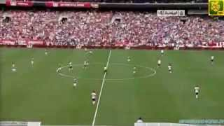 USA Vs Germany 4-3 - All Goals & Match Highlights - June 2 2013