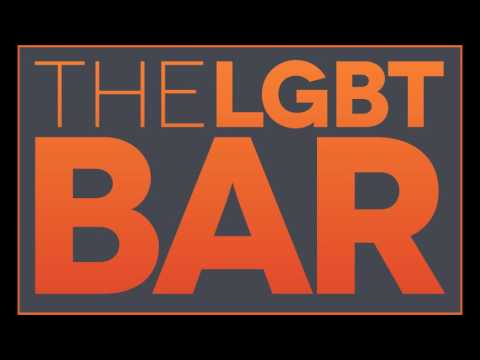 Protecting Trans Rights:The 7th Circuit and Beyond