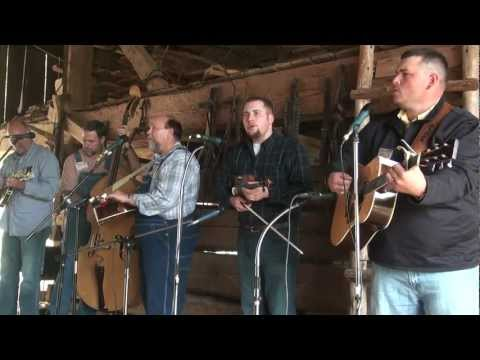 MASTERPEACE - Everything's Fine - Museum of Appalachia Homecoming 2012 HD
