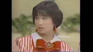 『オレたちひょうきん族』は、フジテレビ系列で1981年5月16日から1989年...