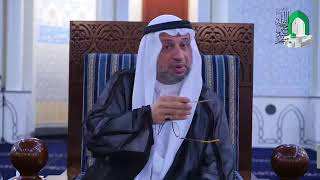 السيد مصطفى الزلزلة - فضل اليوم الأول من شهر شعبان