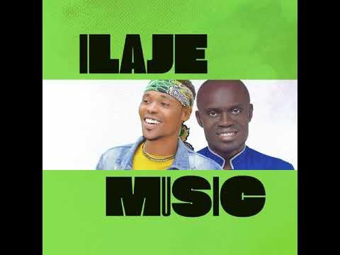 Download Yommy K ft Lekan Remilekun Amos (Audio Download) Ilaje gospel song. Link in description.