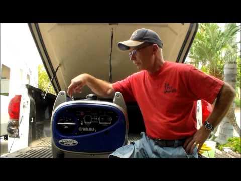 champion 1200 watt generator manual