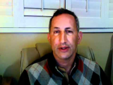 Attorney Brian D Lerner: Petty Offense Exception Examples of CIMT