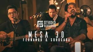 Baixar Fernando e Sorocaba - Mesa 30