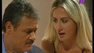 مسلسل ״أدهم وزينات و3 بنات״ ׀ فاروق الفيشاوي – فردوس عبد الحميد ׀ الحلقة 21 من 37