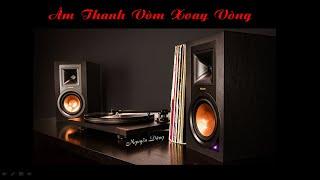 Clip Bốn Mươi Ba  -  Lk Âm Thanh Vòm Xoay Vòng - Organ Hòa Tấu - Organ Minh 149