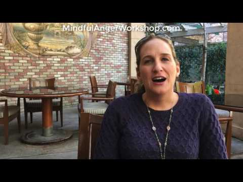 Best Marriage Family Therapy Santa Monica Andrea Brandt PhD