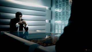 "GDC 2009 ""R.U.S.E. Trailer"" TRUE-HD 720p Quality"