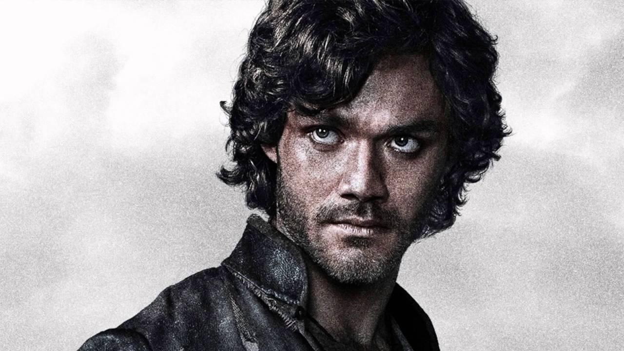 Download Marco Polo Season 2 Episode 10 Ending Song