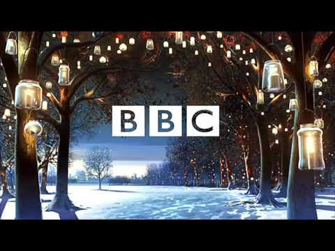 Christmas Universe 2019 | Episode 12a | BBC Christmas TV 2019 Reveal Part 1